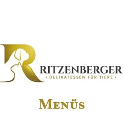 Ritzenberger Menüs