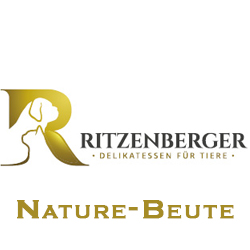 Ritzenberger Nature
