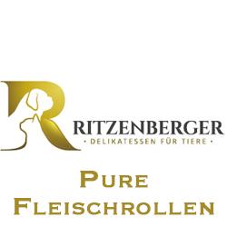 Ritzenberger Fleischrollen