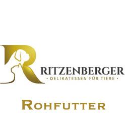 Ritzenberger Rohfutter