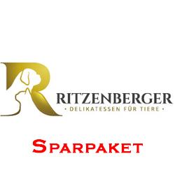 Ritzenberger Sparpaket
