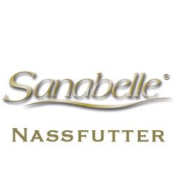 Sanabelle Nassfutter