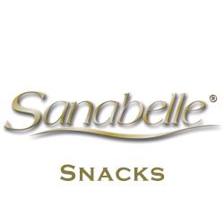 Sanabelle Snacks