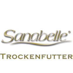 Sanabelle Trockenfutter