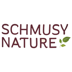 Schmusy Natures Menü