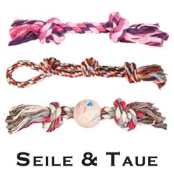 Seile & Taue