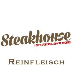 Steakhouse Reinfleisch