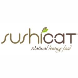 SushiCat®