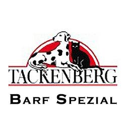 Tackenberg Barf Spezial