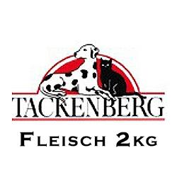 Tackenberg Fleisch 2 kg