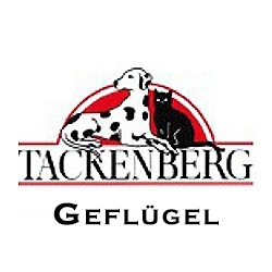 Tackenberg Geflügel