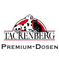 Tackenberg Premium-Dosen