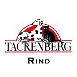 Tackenberg Rind