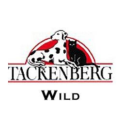 Tackenberg Wild
