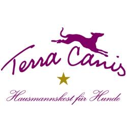 Terra Canis
