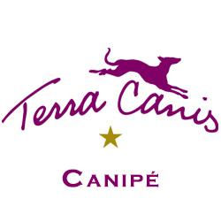 Terra Canis Canipé