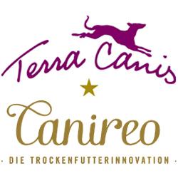 Terra Canis Canireo