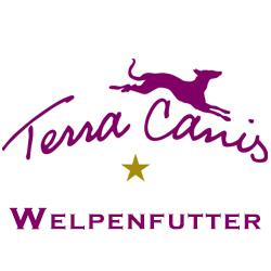 Terra Canis Welpenfutter