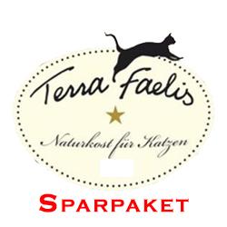 Terra Faelis Sparpaket