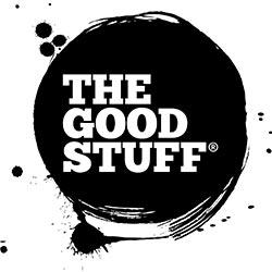 The Goodstuff