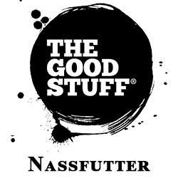The Goodstuff Nassfutter
