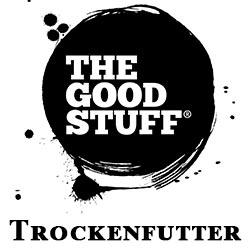 The Goodstuff Trockenfutter