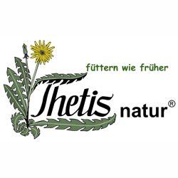 Thetis Natur