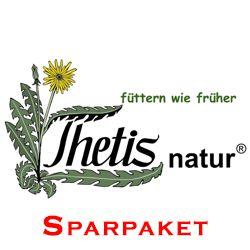 Thetis Sparpaket