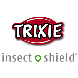 Insect Shield®
