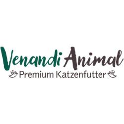 Venandi Animal