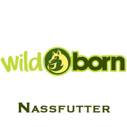 Wildborn Nassfutter
