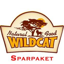 Wildcat Sparpaket
