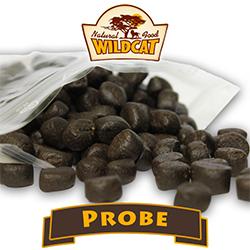 Wildcat Proben