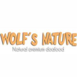 Wolfs Nature