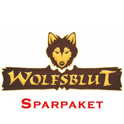 Wolfsblut Sparpaket