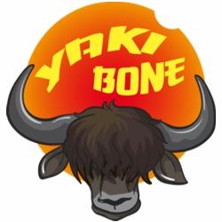 Yaki Bone