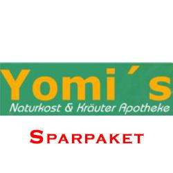 Yomis Sparpaket