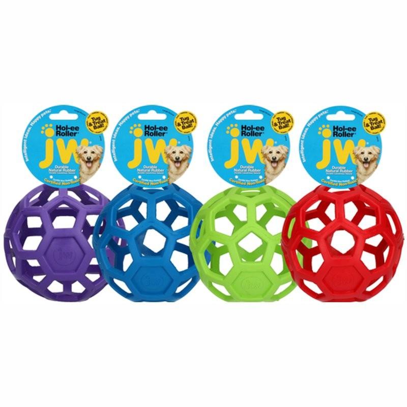 Jw Hol Ee Roller 1170201101a