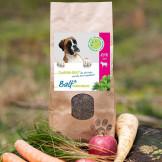 BALF Hundefutter Rind und Kräuter 1 kg