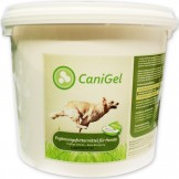 CANI-GEL (Eimer) 2,5 kg