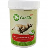 CANI-GEL Plus (Dose) 500g