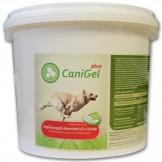 CANI-GEL Plus (Eimer) 2,5 kg