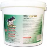 CANI-GEL Premium (Eimer) 2,5 kg