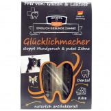 QCHEFS Glücklichmacher 4er-Mix (90g)