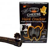 QCHEFS Hard Cracker, 4er Pack (72g)