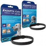 ADAPTIL Calm Halsband für Hunde