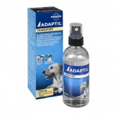 ADAPTIL Transportspray 60ml