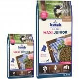 BOSCH Junior Maxi