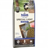 BOSCH SL-Special Light