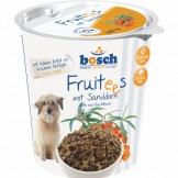 BOSCH Snack Fruitees Sanddorn 200g